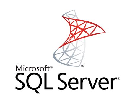 Microsoft Sql Server Query And Visualize Data From Microsoft Sql Server Redash