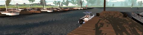 online boating course boating safety virtual trainer virtual driver interactive