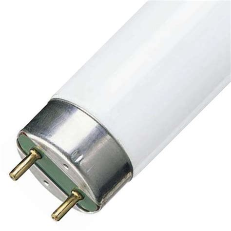 Lu Tl Led Philips 18 Watt philips leuchtstoffle tl d 18 watt 3800 kelvin g13