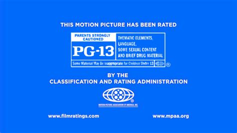 blue nc 17 image mpaa rating id the way way back png logopedia