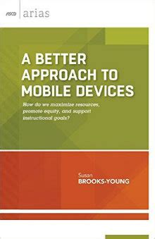 when to take a hybrid approach for mobile app development review a better approach to mobile devices