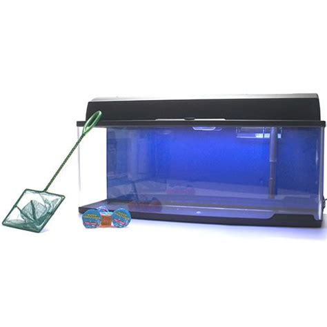 aquarium supply bookshelf aquarium 6 6 gallons