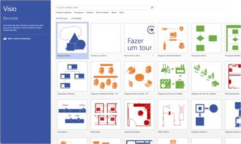 does visio come with office visio pro para office 365