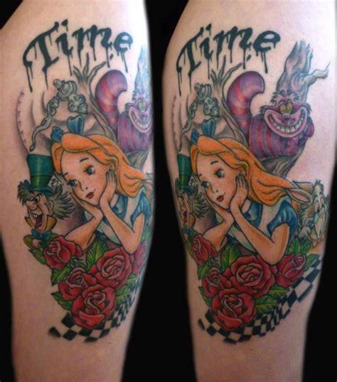 fabink tattoo inkin