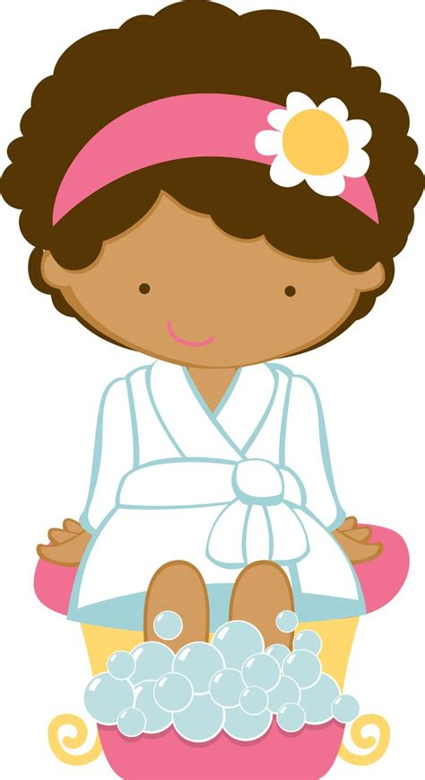 www clipart free spa clipart clipart best