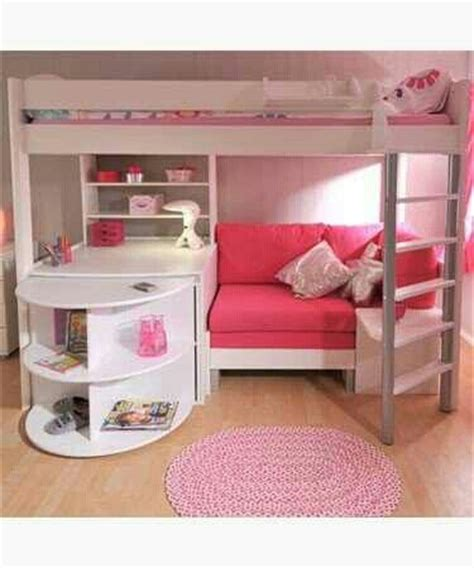 8 year old girl bedroom 8 13 year old girls bedroom bedroom for children and preteens pinterest