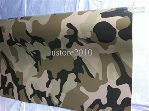2017 desert camouflage camo vinyl for car wrap with 2017 desert sand style camo 1 52 30m camouflage vinyl