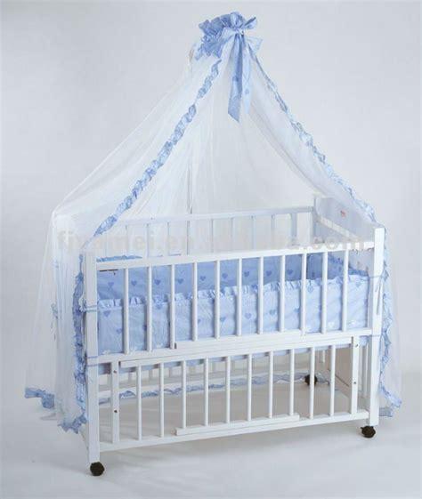baby net for crib dise 241 o de mosquiteros para cunas imagui