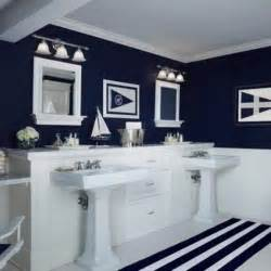 ocean themed bathroom decorating ideas pictures pin pinterest beach room amp home