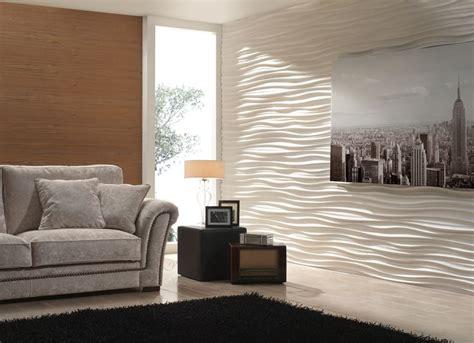 piedra decoracion 1000 ideas sobre paredes decoradas con piedra en