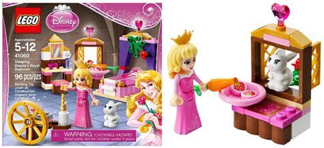 Lego Princess Diary Beautiful target lego disney princess sleeping beauty s royal bedroom set only 9 08 shipped hip2save