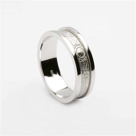 Handmade Celtic Wedding Rings - handmade celtic wedding rings archives celtic designs