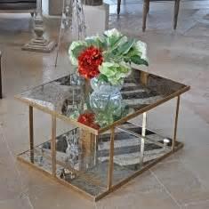 Meuble Industriel Bois Et Metal 3729 by Table Basse Style Industriel Fabrication Artisanale