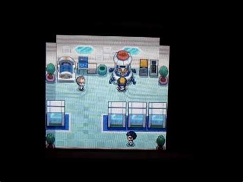 resetting game pokemon y how to soft reset on pokemon heartgold soulsilver to
