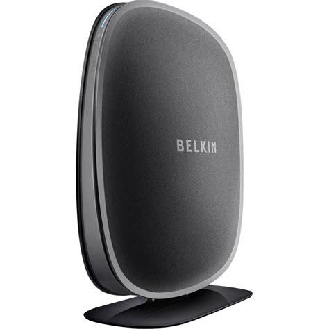 chuporno en hotel co mi mama belkin n wireless router setup newhairstylesformen2014 com