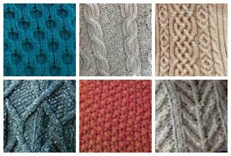 how to knit aran stitches aran cable knitting patterns cable knit sweater