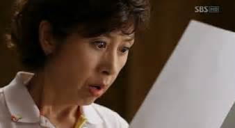 Lu Tidur Bintang scent of a episode 5 artis korea