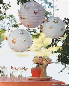 martha decorations ideas for martha stewart dinner ideas
