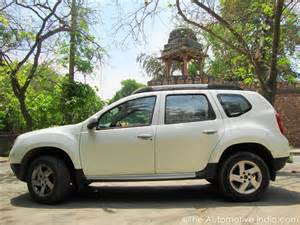 Www Renault Duster Images Renault Duster Review Pictures