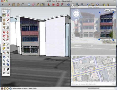 google sketchup layout free download for mac download google sketchup for mac 14 1 1283 for mac free