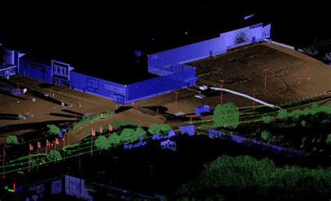 Trimble Bussiness Center trimble business center software 3 80 now available 2016 11 11 point of beginning