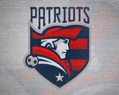 Autoaufkleber New England Patriots by Toronto Football Club Academy Football Logos Pinterest