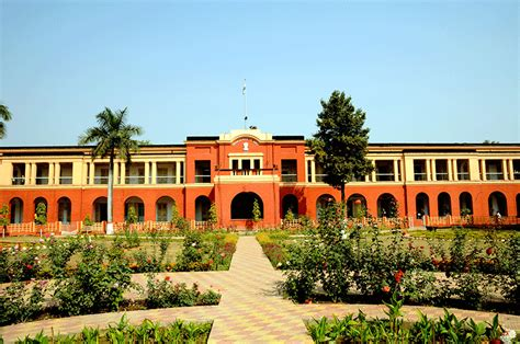 Mba In Mining Management In India by Department Of Mining Engineering Indian School Of Mines