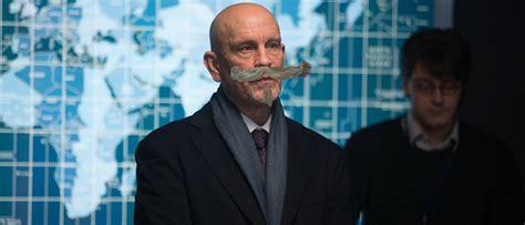 john malkovich hercule poirot the abc murders john malkovich to don the mustache of