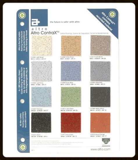 Green Leaf Papan Peringatan Caution Floor Board altro contrax rear cut floor to fit vw t5 t6 lwb