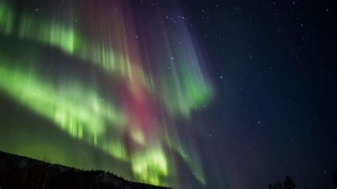 where to see northern lights in new york savoring every sight boy going blind travels to see