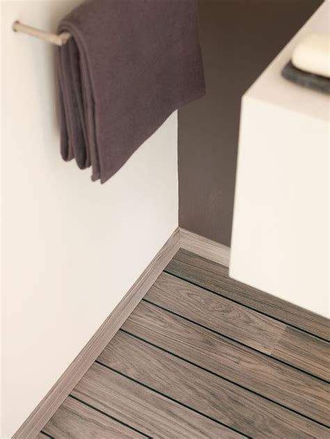quickstep bathroom laminate flooring quick step lagune grey teak shipdeck ur1205 laminate