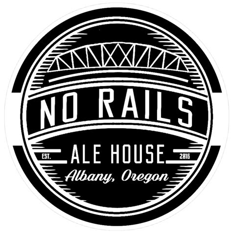 Ale House Hours by Hours And Things No Rails Ale House