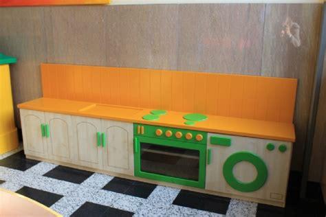 giochi simulazione cucina salone giochi cucina componibile la cucina 232 uno dei