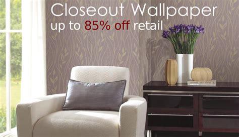 xpx discount clearance liquidation wallpaper