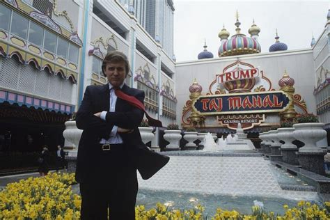 Atlantic City Court Records Donald S Casinos The Atlantic City Story Untapped Cities