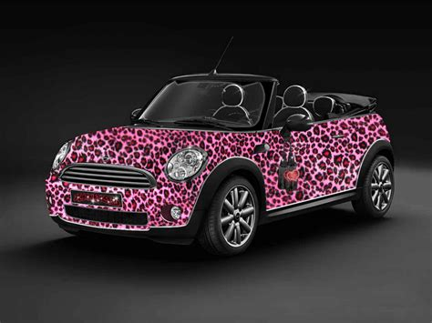 pink glitter car 1000 images about keep on driving on pinterest glitter