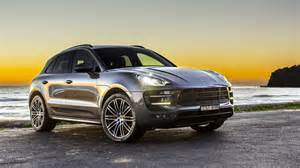 How Much Is A Porsche Macan Porsche Macan Turbo Review Caradvice