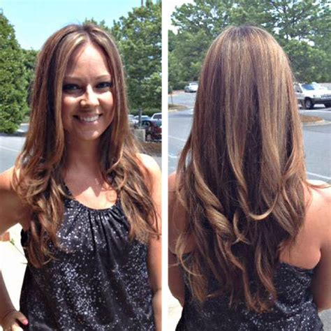 hair color experts gorgeous highlights haircolorxperts of hair color xperts