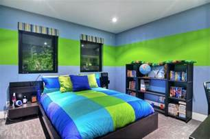 boys bedroom wall colors modern and cool bedroom ideas for boys and