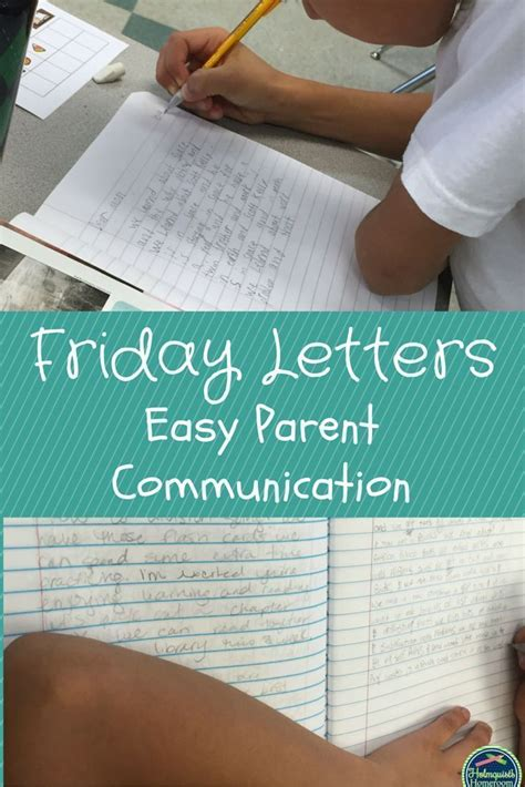 Parent Letter Words Their Way 25 Best Ideas About Letter To Students On