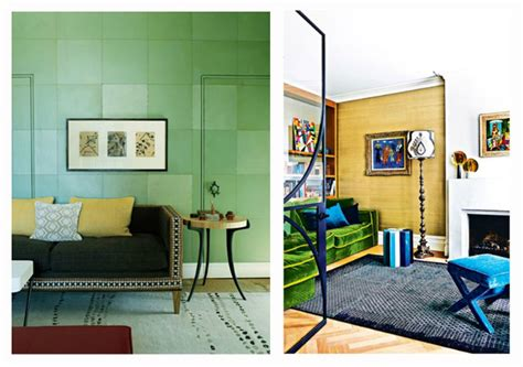 2017 Interior Color Trends | the best 2017 interior design color trends home decor ideas