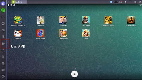 bluestacks similar how to download apps for bluestacks