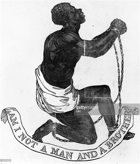 american slavery as it is selections from the testimony of a thousand witnesses dover thrift editions books us congress passes an act to ban trade getty images