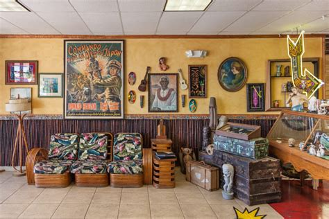 tattoo shops in fort lauderdale kreepy tiki tattoos and boutique fort lauderdale fl