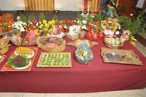 about decoration tray decoration chittara