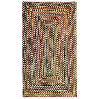 Discounted Square Rugs - 46 best images about home kitchen braided rugs on