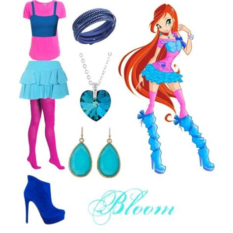 winter icy winter christmas winx das winx love video digitally 71 best images about winx club on pinterest seasons
