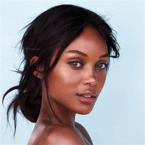 women with dark hair pics best 25 dark skin ideas on pinterest dark skinned women