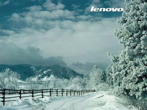 lenovo live themes lenovo wallpaper collection in hd for download