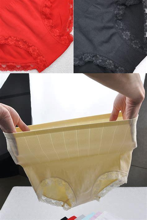 Korset Terapi Khusus Pinggang Original munafie slimming pant korset original japan 100 081282828955 d5fec5bd